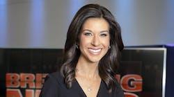Watch CNN Newsroom With Ana Cabrera | fuboTV