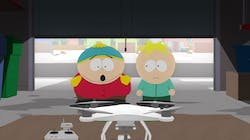 Watch South Park | fuboTV