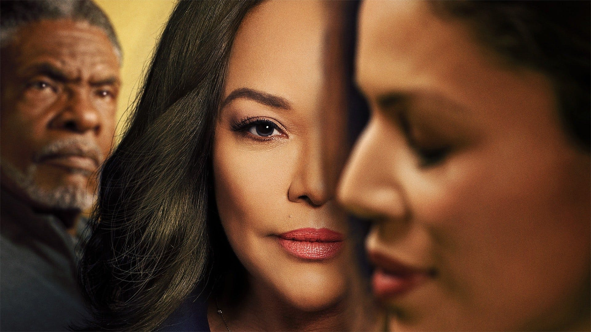 Greenleaf Season 4 Episode 100