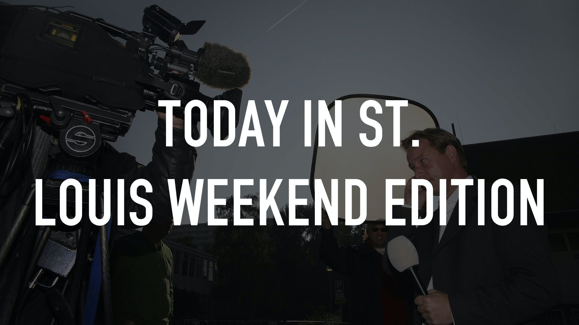 Watch Today in St  Louis Weekend Edition | Stream on fuboTV