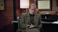 Watch Frasier | fuboTV