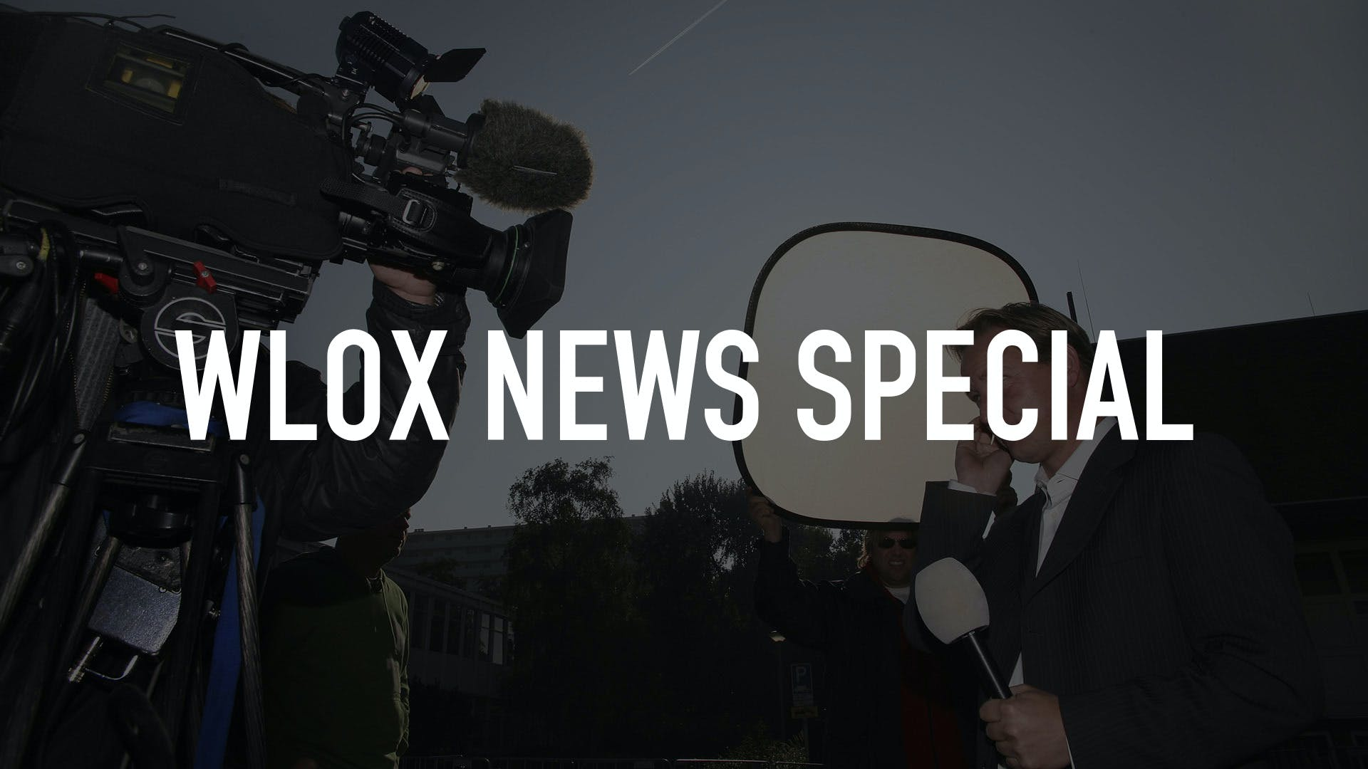 Watch WLOX News Special   Stream on fuboTV (Free Trial)