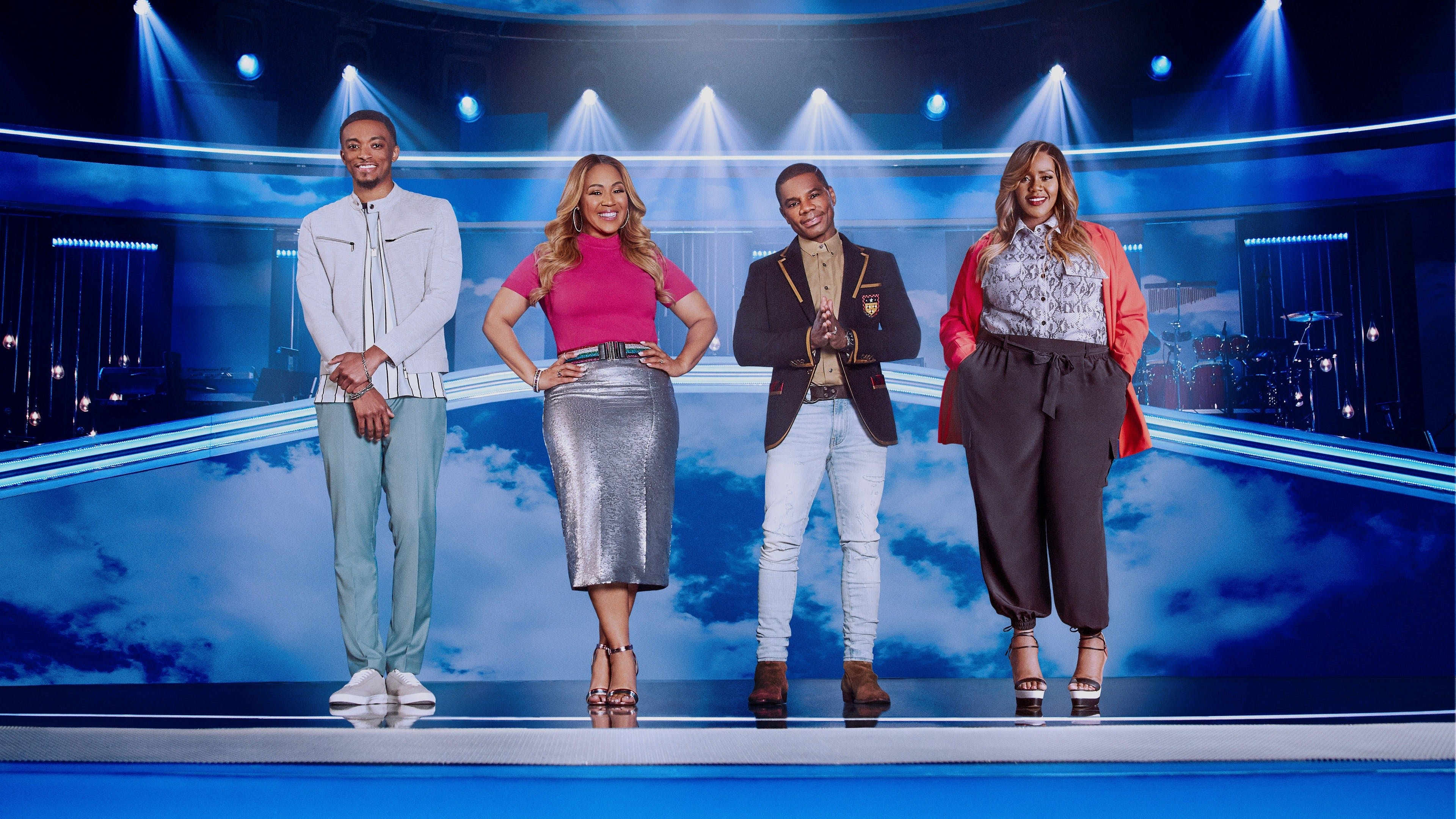 Sunday Best Season 9 Episode 3