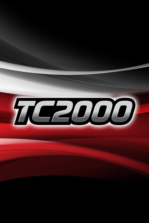 Watch Automovilismo TC 2000 | Stream on fuboTV (Free Trial)