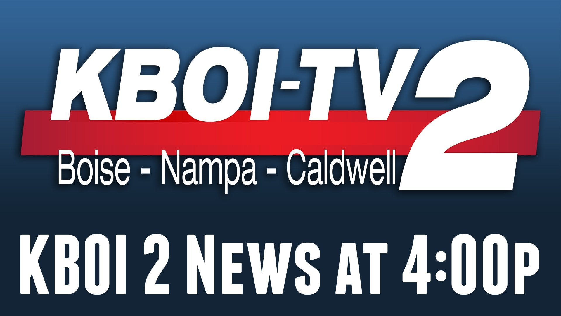 Image result for KBOI-TV images