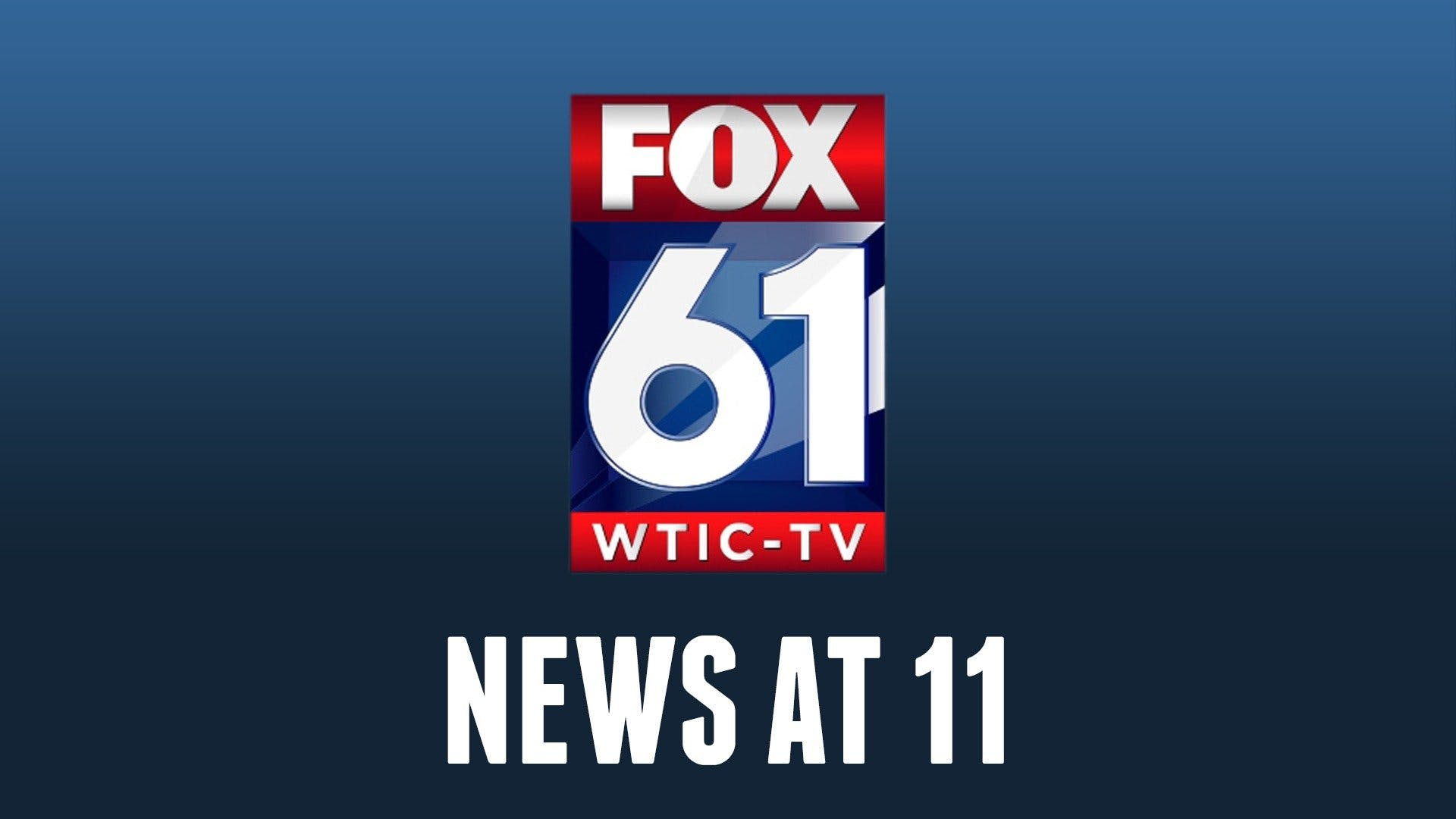 Watch FOX 61 News at 11 | Stream on fuboTV (Free Trial)