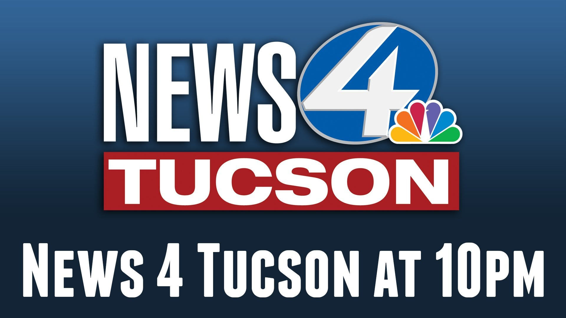 News 4 Tucson >> Watch News 4 Tucson At 10pm Stream On Fubotv Free Trial