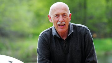 Watch The Incredible Dr  Pol | Stream on fuboTV (Free Trial)