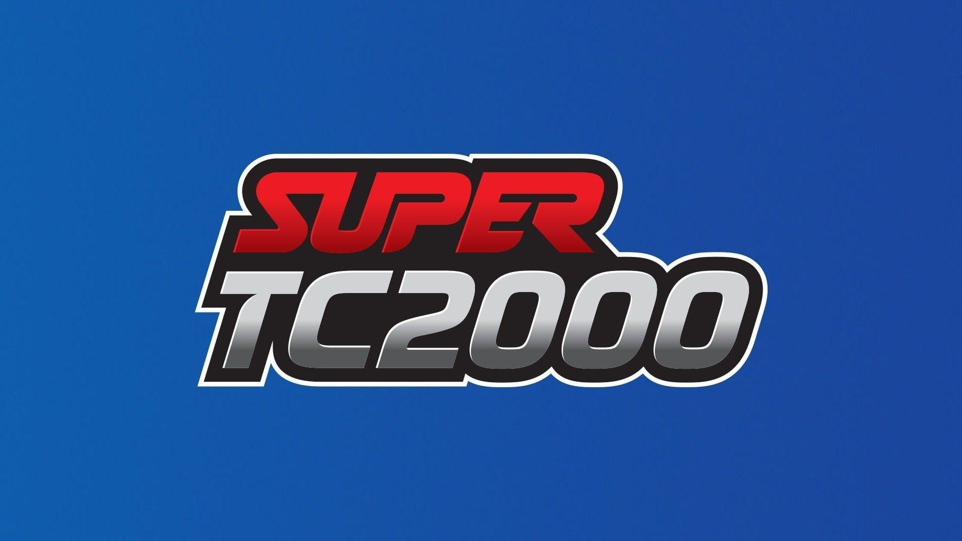 Watch Super TC 2000 | Stream on fuboTV (Free Trial)