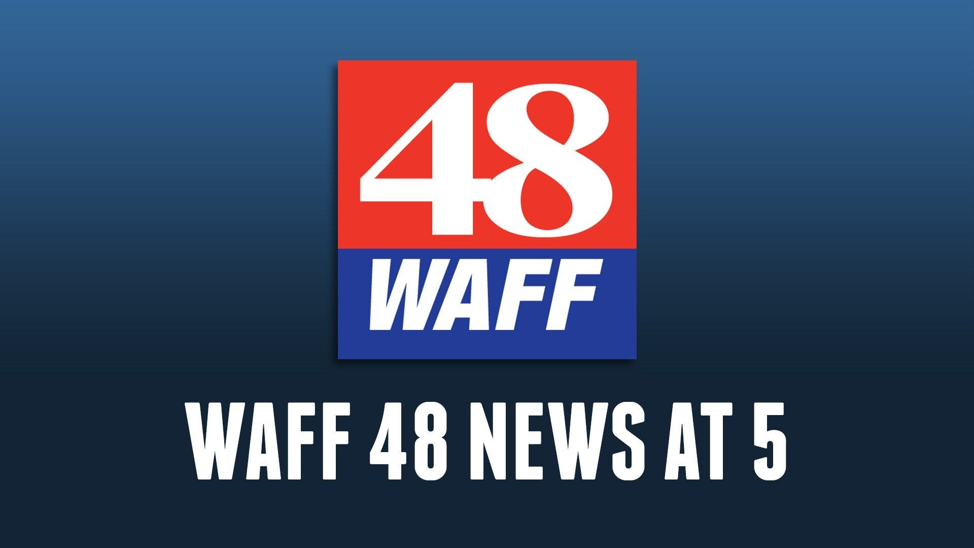 Waff 48 News Phone Number