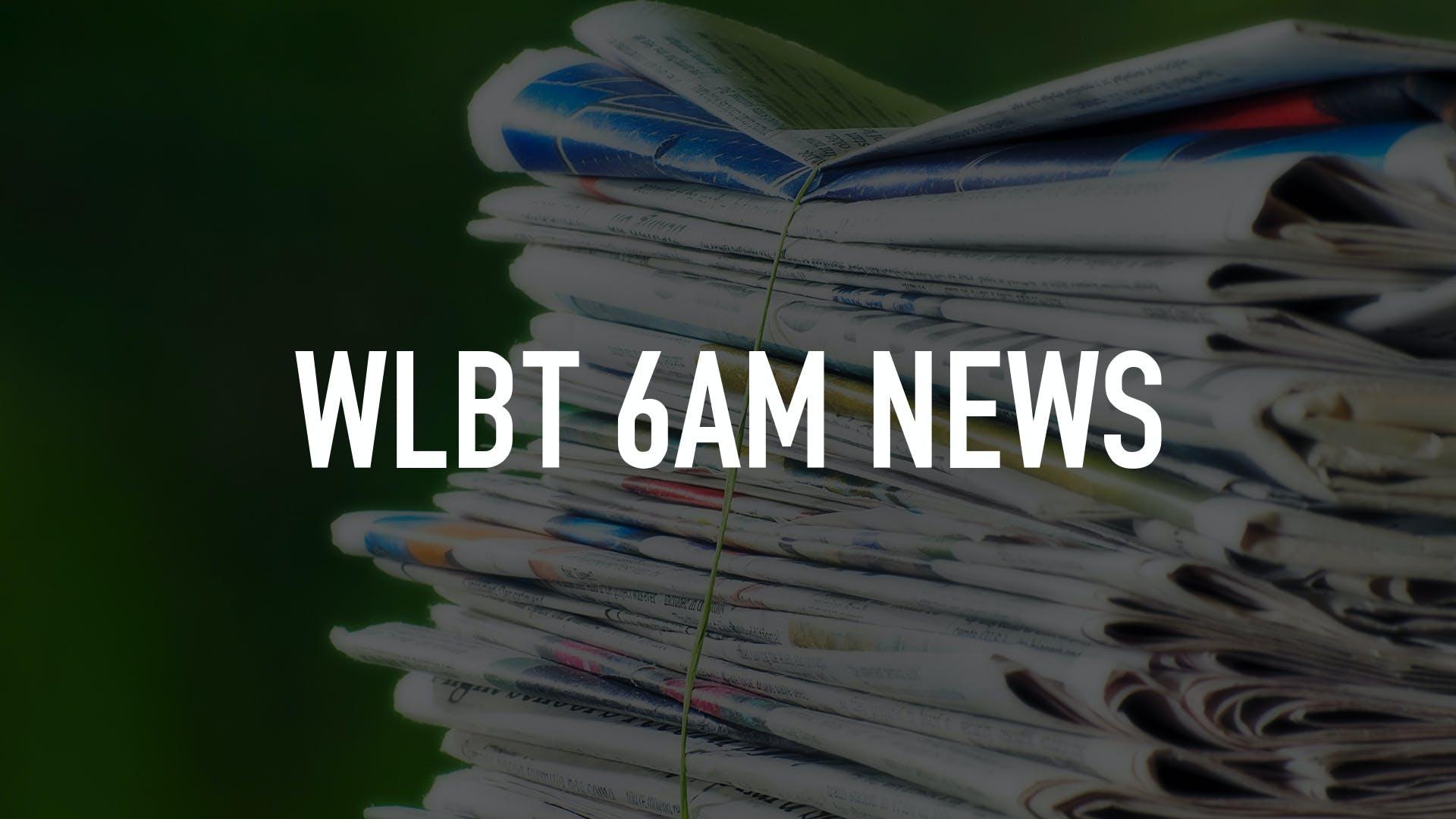 Watch WLBT 6AM News | Stream on fuboTV (Free Trial)